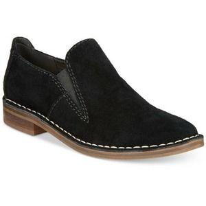Clarks somerset Cabaret City loafer Shoes